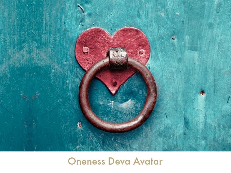 Oneness Deva Avatar-min
