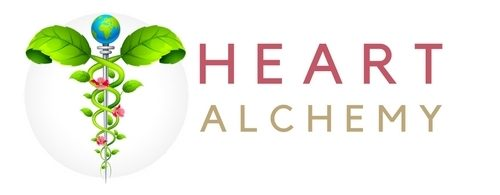 Founder + Fellow of Heart Alchemy